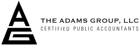 The Adams Group, LLC